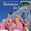 Demônios da Garoa