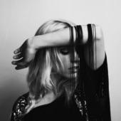 Sara Rachele - You Don't Move Me