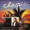 Adrian Gurvitz - Classic (Original Radio Version 96' - Remastered)