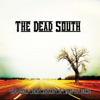 The Ocean Went Mad and We Were to Blame - EP - The Dead South