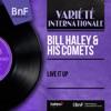 Live It Up (Mono Version) - Single, Bill Haley & His Comets