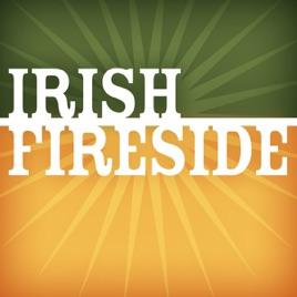 Irish Fireside: #157 Downloading Offline Google Maps for Navigation on