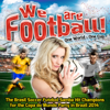 Football's Coming Home – Three Lions (Party-Mix) - Peter Wackel