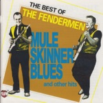 The Fendermen - Don't You Just Know It