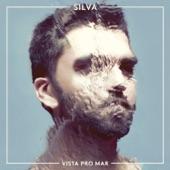 Silva - Vista Pro Mar