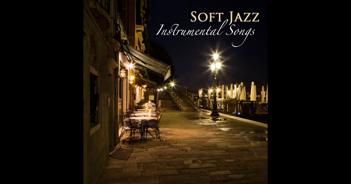 Sax Chill Best Smooth Jazz Saxophone Chillout Lounge – Fondos de
