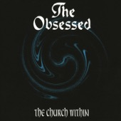 The Obsessed - Field of Hours