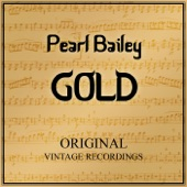 Pearl Bailey - A Five Pound Box of Money