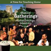 Galway Girl - The Kilkennys - The Kilkennys