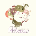 Ella Fitzgerald & The Ink Spots - Into Each Life Some Rain Must Fall