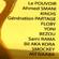 Various Artists - Sons et Images du Burkina Faso Vol. 1