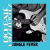 Jungle Fever ジャケット写真