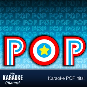 The Karaoke Channel - Just Give Me a Reason (In the Style of Pink feat. Nate Ruess) [Karaoke Version]