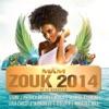 MKM Zouk 2014 by DJ Mondésir