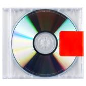 Kanye West - Guilt Trip