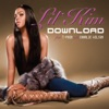 Download (feat. T-Pain & Charlie Wilson) - Single, Lil' Kim