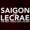 best-thing-that-i-found-feat-lecrae-corbett-single