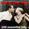 The Andrews Sisters - Boogie Woogie Bugle Boy artwork