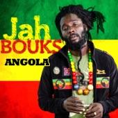 Jah Bouks - Angola