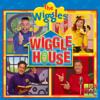 Wiggle House! - The Wiggles