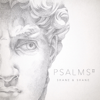 Shane & Shane - Psalms, Vol. 2  artwork