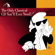 Arthur Fiedler & Boston Pops Orchestra William Tell Overture - Arthur Fiedler & Boston Pops Orchestra