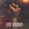 Hand & Hearted - EP - Ian Brown
