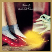 Electric Light Orchestra - Mister Kingdom