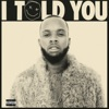 Tory Lanez - I Told You/ Another One