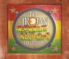 Trojan Reggae Sisters Collection - Various Artists
