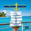 Below Deck, Season 4 - Synopsis and Reviews