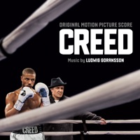 Creed - Official Soundtrack
