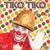 Para Ti - Tiko Tiko
