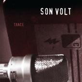 Son Volt - Live Free (2015 Remastered)