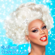 You're the Star (On My Christmas Tree) - RuPaul
