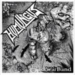 Warband