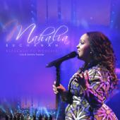 Heal Me Jesus (Reprise) [Live] - Mahalia Buchanan