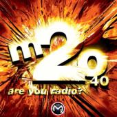M2O 40 - Are You Radio?