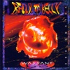 Belly to Belly, Vol. 1 - Warrant
