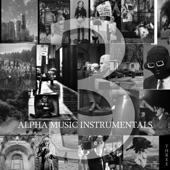 _ - Alpha Music -_ - C.O.T.G.