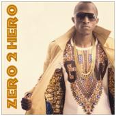 Zero 2 Hero