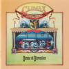 Climax Blues Band - Sense of Direction  arte