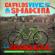 La Bicicleta (Versión Vallenato) - Carlos Vives & Шакира