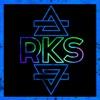 Rks, Rainbow Kitten Surprise
