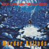 Nick Cave & The Bad Seeds & Kylie Minogue - Where the Wild Roses Grow (2011 Remastered Version) Grafik