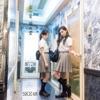 金の愛、銀の愛(Type-C) - Single ジャケット写真