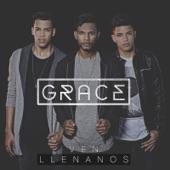 Ven Llenanos - Single