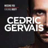 Missing You (feat. Rooty) - Single