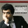 Shostakovich: Symphony No. 5 - Berlin Philharmonic & Semyon Bychkov