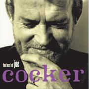 You Can Leave Your Hat On - Joe Cocker - Joe Cocker